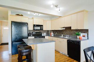 Photo 13: 41 NEVIS Close: St. Albert House Half Duplex for sale : MLS®# E4206427