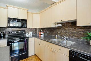 Photo 14: 41 NEVIS Close: St. Albert House Half Duplex for sale : MLS®# E4206427