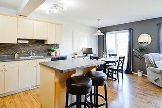 Photo 11: 41 NEVIS Close: St. Albert House Half Duplex for sale : MLS®# E4206427