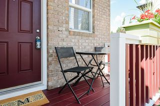 Photo 3: 41 NEVIS Close: St. Albert House Half Duplex for sale : MLS®# E4206427