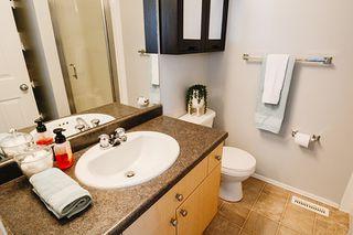 Photo 20: 41 NEVIS Close: St. Albert House Half Duplex for sale : MLS®# E4206427