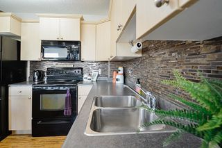 Photo 15: 41 NEVIS Close: St. Albert House Half Duplex for sale : MLS®# E4206427