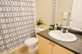 Photo 23: 41 NEVIS Close: St. Albert House Half Duplex for sale : MLS®# E4206427