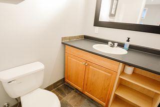 Photo 26: 41 NEVIS Close: St. Albert House Half Duplex for sale : MLS®# E4206427