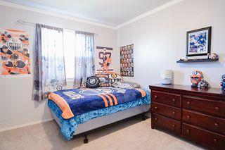 Photo 22: 41 NEVIS Close: St. Albert House Half Duplex for sale : MLS®# E4206427