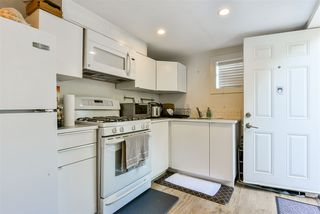 Photo 14: 1304 EIGHTH Avenue in New Westminster: West End NW House for sale : MLS®# R2476791