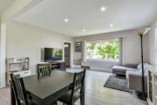 Photo 7: 1304 EIGHTH Avenue in New Westminster: West End NW House for sale : MLS®# R2476791