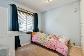 Photo 10: 1304 EIGHTH Avenue in New Westminster: West End NW House for sale : MLS®# R2476791