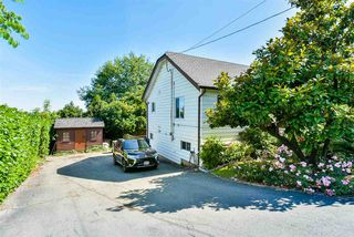 Photo 20: 1304 EIGHTH Avenue in New Westminster: West End NW House for sale : MLS®# R2476791