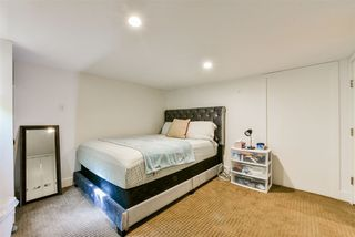 Photo 16: 1304 EIGHTH Avenue in New Westminster: West End NW House for sale : MLS®# R2476791