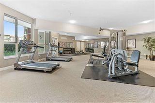 "Photo 23: 107 2628 MAPLE Street in Port Coquitlam: Central Pt Coquitlam Condo for sale in ""Villagio II"" : MLS®# R2480799"