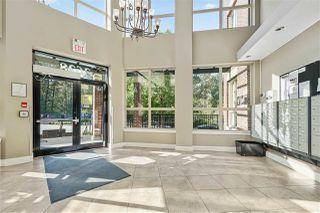 "Photo 24: 107 2628 MAPLE Street in Port Coquitlam: Central Pt Coquitlam Condo for sale in ""Villagio II"" : MLS®# R2480799"