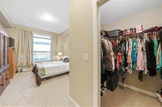 "Photo 11: 107 2628 MAPLE Street in Port Coquitlam: Central Pt Coquitlam Condo for sale in ""Villagio II"" : MLS®# R2480799"