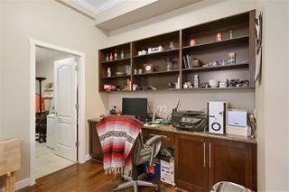 "Photo 7: 107 2628 MAPLE Street in Port Coquitlam: Central Pt Coquitlam Condo for sale in ""Villagio II"" : MLS®# R2480799"