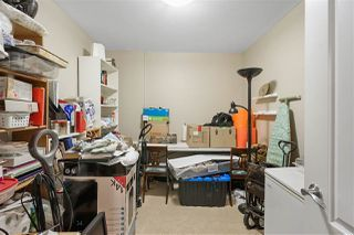 "Photo 13: 107 2628 MAPLE Street in Port Coquitlam: Central Pt Coquitlam Condo for sale in ""Villagio II"" : MLS®# R2480799"