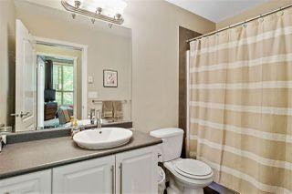 "Photo 16: 107 2628 MAPLE Street in Port Coquitlam: Central Pt Coquitlam Condo for sale in ""Villagio II"" : MLS®# R2480799"