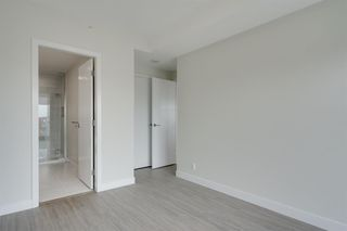Photo 13: 2302 930 16 Avenue SW in Calgary: Beltline Apartment for sale : MLS®# A1020367