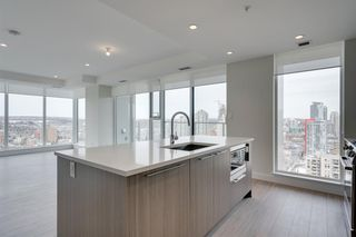 Photo 4: 2302 930 16 Avenue SW in Calgary: Beltline Apartment for sale : MLS®# A1020367