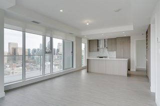 Photo 10: 2302 930 16 Avenue SW in Calgary: Beltline Apartment for sale : MLS®# A1020367