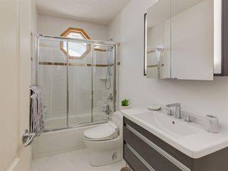 Photo 28: 16 RIVERVIEW Gardens SE in Calgary: Riverbend Detached for sale : MLS®# A1020515