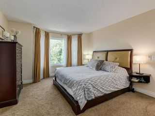 Photo 21: 16 RIVERVIEW Gardens SE in Calgary: Riverbend Detached for sale : MLS®# A1020515