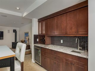 Photo 34: 16 RIVERVIEW Gardens SE in Calgary: Riverbend Detached for sale : MLS®# A1020515