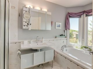 Photo 24: 16 RIVERVIEW Gardens SE in Calgary: Riverbend Detached for sale : MLS®# A1020515
