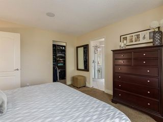 Photo 22: 16 RIVERVIEW Gardens SE in Calgary: Riverbend Detached for sale : MLS®# A1020515