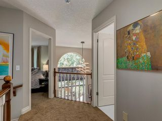 Photo 20: 16 RIVERVIEW Gardens SE in Calgary: Riverbend Detached for sale : MLS®# A1020515