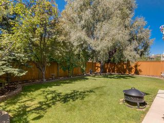 Photo 46: 16 RIVERVIEW Gardens SE in Calgary: Riverbend Detached for sale : MLS®# A1020515