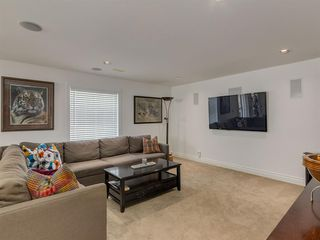 Photo 29: 16 RIVERVIEW Gardens SE in Calgary: Riverbend Detached for sale : MLS®# A1020515