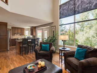 Photo 16: 16 RIVERVIEW Gardens SE in Calgary: Riverbend Detached for sale : MLS®# A1020515