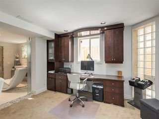 Photo 35: 16 RIVERVIEW Gardens SE in Calgary: Riverbend Detached for sale : MLS®# A1020515