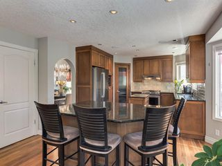 Photo 13: 16 RIVERVIEW Gardens SE in Calgary: Riverbend Detached for sale : MLS®# A1020515