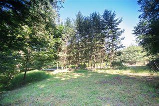 Photo 11: 30-185 Grantville St in : GI Salt Spring Land for sale (Gulf Islands)  : MLS®# 851733
