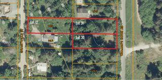 Photo 2: 30-185 Grantville St in : GI Salt Spring Land for sale (Gulf Islands)  : MLS®# 851733