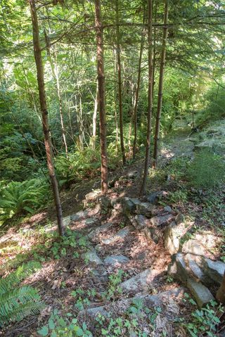 Photo 15: 30-185 Grantville St in : GI Salt Spring Land for sale (Gulf Islands)  : MLS®# 851733