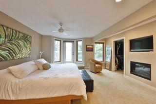 Photo 32: 56 MARLBORO Road in Edmonton: Zone 16 House for sale : MLS®# E4210333