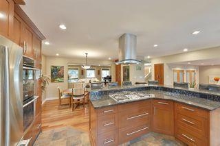 Photo 16: 56 MARLBORO Road in Edmonton: Zone 16 House for sale : MLS®# E4210333