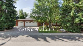 Photo 1: 56 MARLBORO Road in Edmonton: Zone 16 House for sale : MLS®# E4210333