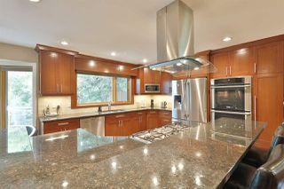 Photo 13: 56 MARLBORO Road in Edmonton: Zone 16 House for sale : MLS®# E4210333