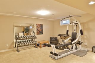 Photo 43: 56 MARLBORO Road in Edmonton: Zone 16 House for sale : MLS®# E4210333