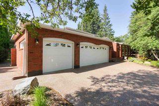 Photo 2: 56 MARLBORO Road in Edmonton: Zone 16 House for sale : MLS®# E4210333