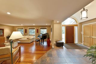 Photo 8: 56 MARLBORO Road in Edmonton: Zone 16 House for sale : MLS®# E4210333