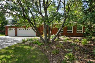 Photo 3: 56 MARLBORO Road in Edmonton: Zone 16 House for sale : MLS®# E4210333