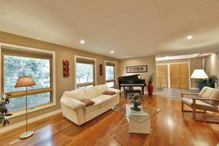 Photo 9: 56 MARLBORO Road in Edmonton: Zone 16 House for sale : MLS®# E4210333
