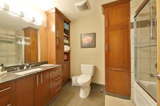 Photo 40: 56 MARLBORO Road in Edmonton: Zone 16 House for sale : MLS®# E4210333