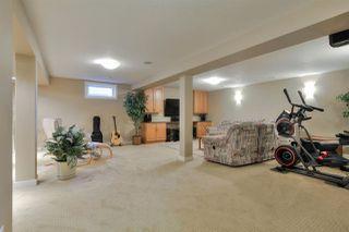 Photo 42: 56 MARLBORO Road in Edmonton: Zone 16 House for sale : MLS®# E4210333