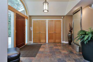 Photo 4: 56 MARLBORO Road in Edmonton: Zone 16 House for sale : MLS®# E4210333