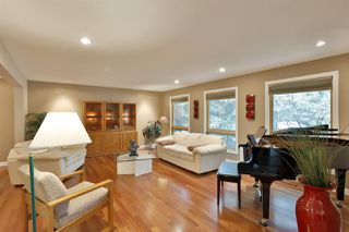 Photo 7: 56 MARLBORO Road in Edmonton: Zone 16 House for sale : MLS®# E4210333